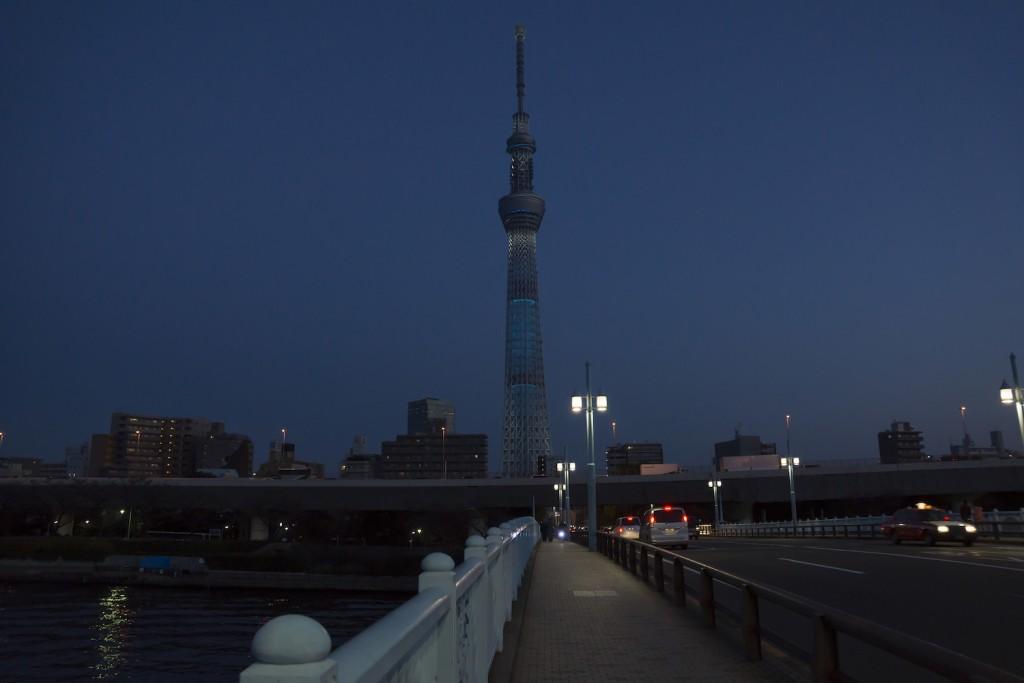 墨田区_言問橋02