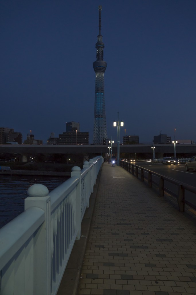 墨田区_言問橋03